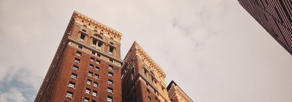 Como-vender-tu-piso